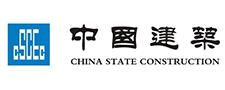 中国建筑LOGO